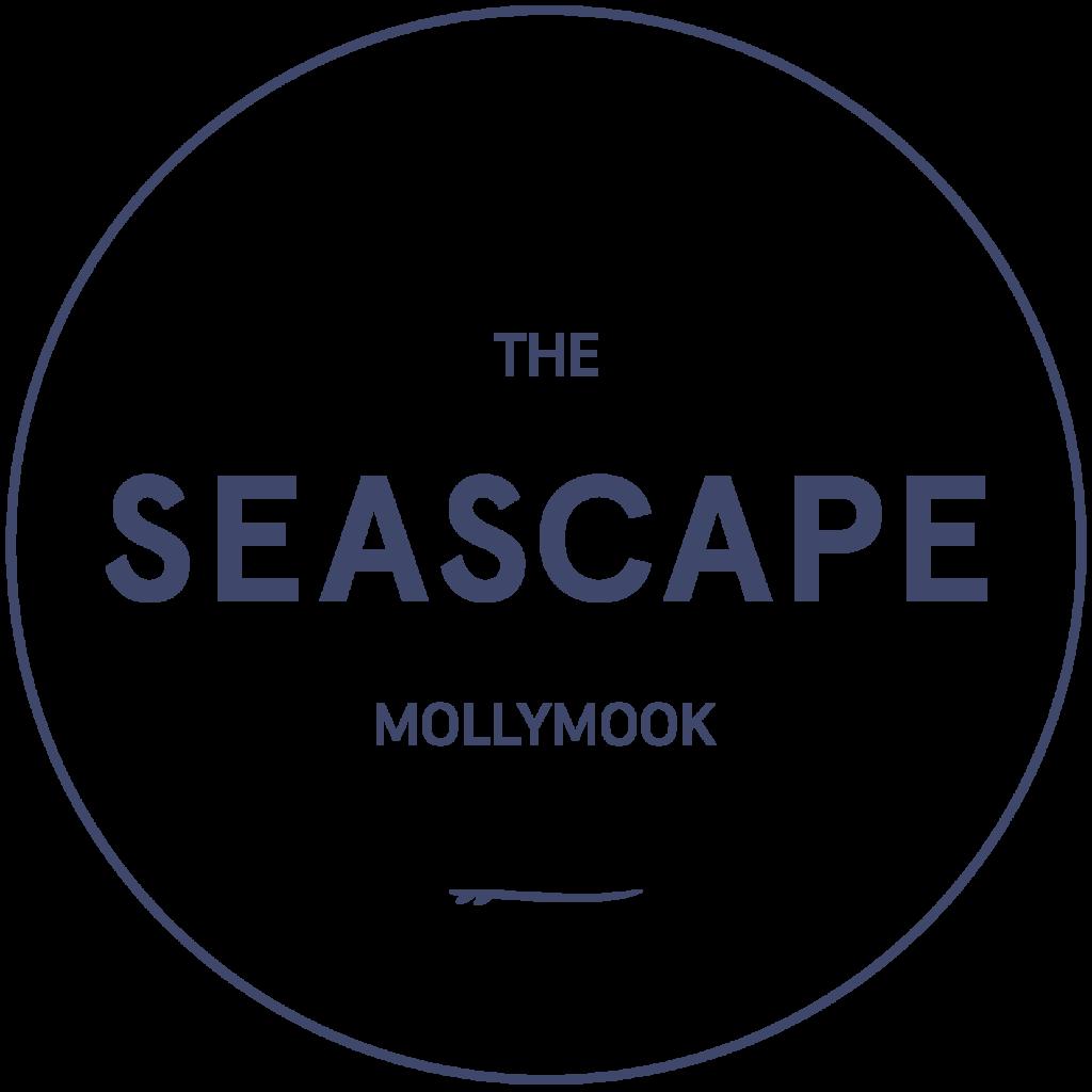 Mollymook Beach Waterfront Accommodation, water view, hotel, motel, ulladulla, milton